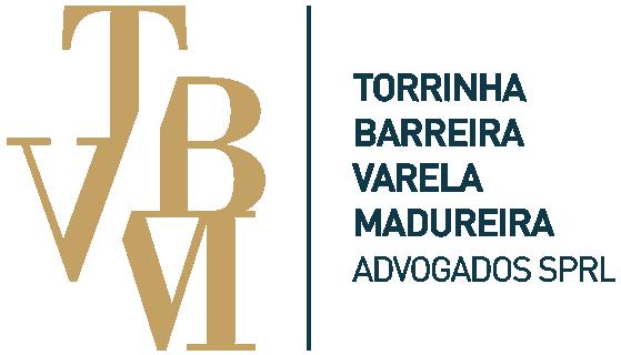 TBVM - Advogados